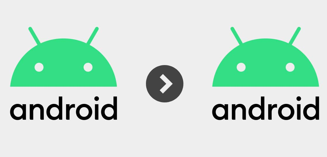 AndroidからAndroidへデータ移行の方法