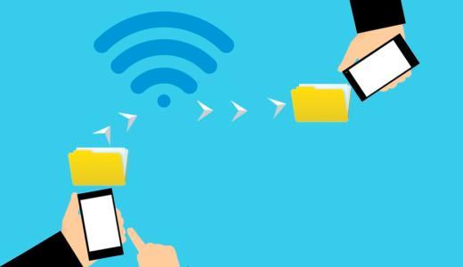 【5分で理解】WiMAXのMVNOとは?MNOと通信速度は変わるのか・違いは何かを徹底解説